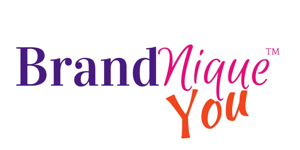 BrandNiquely™ You